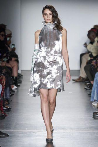 Cafd Fashion RF20 0828 334x500 - CAAFD Designer Showcases FW2020 #NYFW @CAAFD