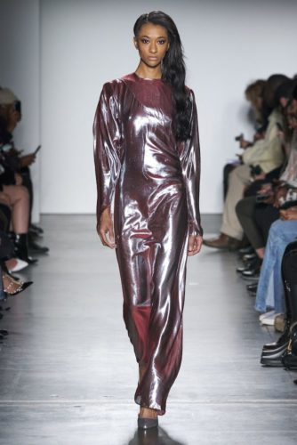 Cafd Fashion RF20 0860 334x500 - CAAFD Designer Showcases FW2020 #NYFW @CAAFD