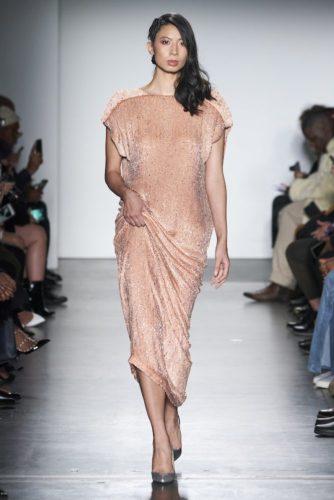Cafd Fashion RF20 0891 334x500 - CAAFD Designer Showcases FW2020 #NYFW @CAAFD