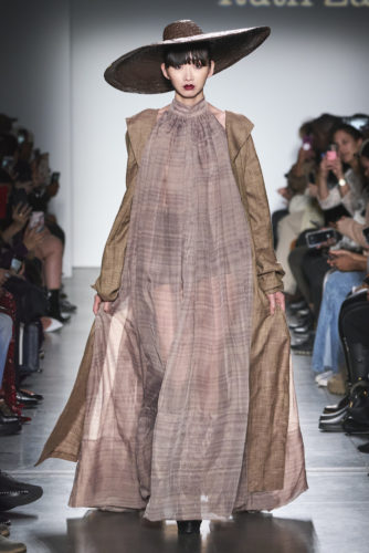Cafd Fashion RF20 1045 1 334x500 - CAAFD Designer Showcases FW2020 #NYFW @CAAFD