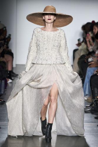Cafd Fashion RF20 1078 333x500 - CAAFD Designer Showcases FW2020 #NYFW @CAAFD