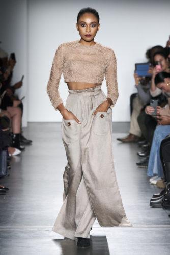 Cafd Fashion RF20 1103 334x500 - CAAFD Designer Showcases FW2020 #NYFW @CAAFD