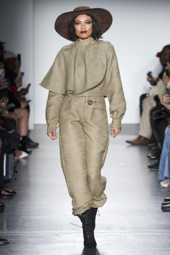 Cafd Fashion RF20 1141 334x500 - CAAFD Designer Showcases FW2020 #NYFW @CAAFD