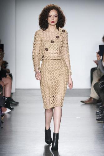 Cafd Fashion RF20 1167 334x500 - CAAFD Designer Showcases FW2020 #NYFW @CAAFD