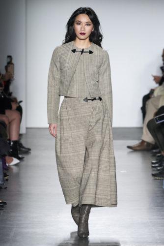 Cafd Fashion RF20 1200 334x500 - CAAFD Designer Showcases FW2020 #NYFW @CAAFD