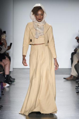 Cafd Fashion RF20 1227 334x500 - CAAFD Designer Showcases FW2020 #NYFW @CAAFD