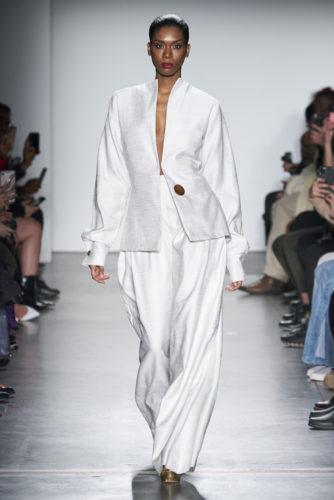 Cafd Fashion RF20 1262 334x500 - CAAFD Designer Showcases FW2020 #NYFW @CAAFD