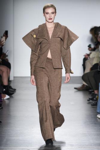 Cafd Fashion RF20 1288 334x500 - CAAFD Designer Showcases FW2020 #NYFW @CAAFD