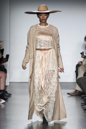 Cafd Fashion RF20 1312 334x500 - CAAFD Designer Showcases FW2020 #NYFW @CAAFD