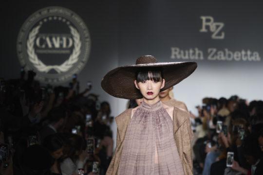 Cafd Fashion RF20 1367 540x360 - CAAFD Designer Showcases FW2020 #NYFW @CAAFD