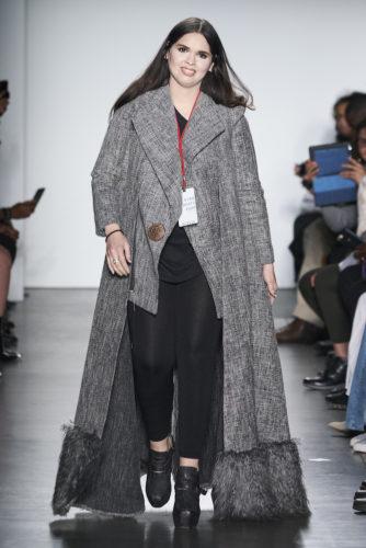 Cafd Fashion RF20 1442 334x500 - CAAFD Designer Showcases FW2020 #NYFW @CAAFD