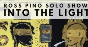 IMG 7846 300x160 - Ross Pino: Into the Light Solo Exhibition February 20th - March 13th, 2020 @LICArtsOpen #RossPino