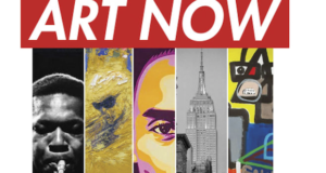 Screen Shot 2020 02 18 at 2.34.01 PM 300x160 - Art Now After Hours presents Giant Steps Exhibition February 20 - March 26, 2020 #giantsteps @shinjuwhisky #artnowafterhours #artnownyc #casademontecristo