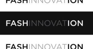 fny 300x160 - Event Recap: FASHINNOVATION 4th Edition kicks off #NYFW 2020 @Fashinnovation_