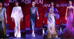 rr 300x160 - Randi Rahm FW2020 Evolution Couture  @randirahm #nyfw