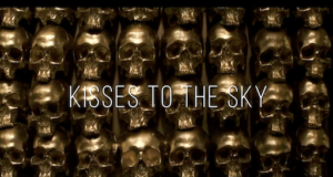 Screen Shot 2020 03 03 at 7.06.41 PM 300x160 - Jadakiss - Kisses To The Sky ft. Rick Ross, Emanny @therealkiss @rickross @theonlyemajor