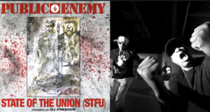 Screen Shot 2020 06 19 at 3.24.21 PM 300x160 - PUBLIC ENEMY - State Of The Union (STFU) featuring DJ PREMIER @FlavorFlav @MrChuckD @REALDJPREMIER #SOTUSTFUSAMFSAFM