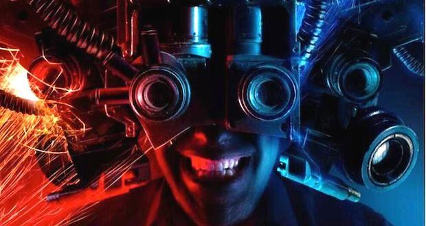 cyber2 620x330 - Cyberpunk Now Film Festival announced as part of HOPE 2020 Conference @cyberpunkfest @hopeconf @2600 #cyberpunk #hackers #film