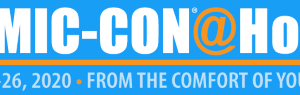 imagecon 300x95 - Image Comics #ComicConAtHome Programming @emmakubert @DavidWalker1201 @imagecomics @GeoffShaw12 @Todd_McFarlane @Ssnyder1835
