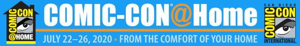 imagecon - Image Comics #ComicConAtHome Programming @emmakubert @DavidWalker1201 @imagecomics @GeoffShaw12 @Todd_McFarlane @Ssnyder1835