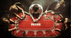 n 300x160 - Top five Poker players in the world