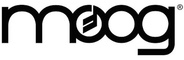 moog - Moog Music's Free Synthesizer App Reaches Over One Million Downloads @moogmusicinc #moog