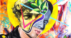 unnamed1 300x160 - De La Ghetto releases highly anticipated album #LosChulitos @DeLaGhettoReal
