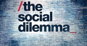 https  cdn.evbuc .com images 110622649 3445419283 1 original.20200906 162852 300x160 - The Social Dilemma - Trailer @netflix @SocialDilemma_