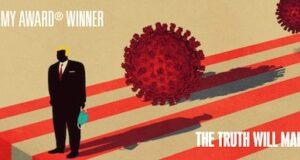 1500x500 300x160 - Totally Under Control - Trailer @alexgibneyfilm @hillingers @ArmOfeli @undercontrolmov