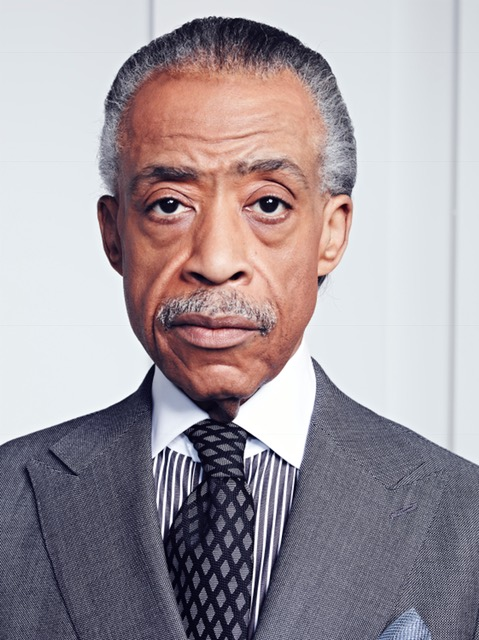 44a3d32c89a8c6005496af5c32bc - Cover Story: Al Sharpton Talks Misconceptions About His Place at the Center of Civil Rights @thereval