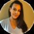 allison kugel circle crop 70x70 - Feature: Jenna Elfman Talks Marriage, Nuclear Disarmament & Fear the Walking Dead