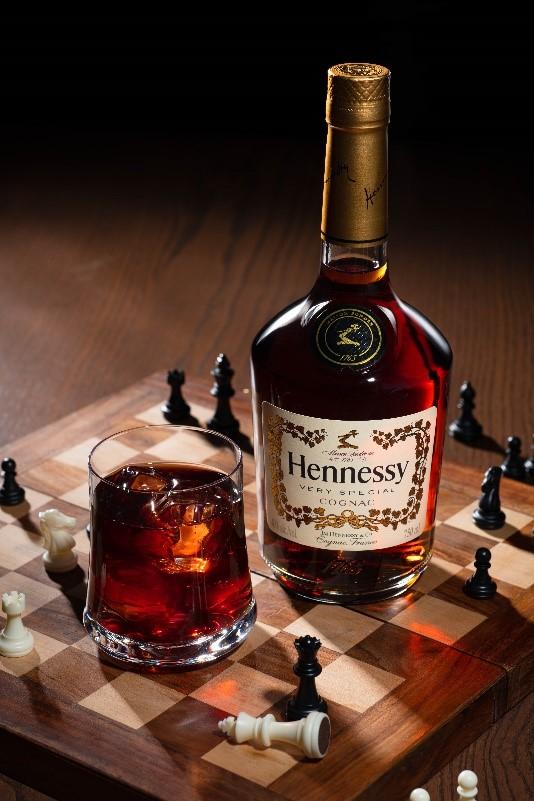 clip image001 - Hennessy presents Chess Tournament with @RZA @GZA @MauriceAshley vs. @chesscom @iamBrandonTV @NateHillTV on @Twitch