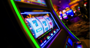 slots 300x160 - Channel your inner explorer with these adventure-themed Slots