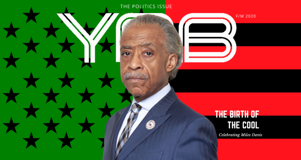 yrbpoliticscropped - YRB presents The Politics Issue