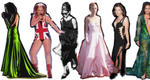 Screen Shot 2020 11 03 at 10.00.04 AM 300x160 - How Fashion Has Changed Over The Years?