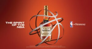 Spirit of the NBA 300x160 - Hennessy Celebrates the Upcoming NBA Season with New Cocktails