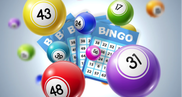 Untitled 620x330 - Cards, Balls and Machines: A Guide to Bingo Equipment