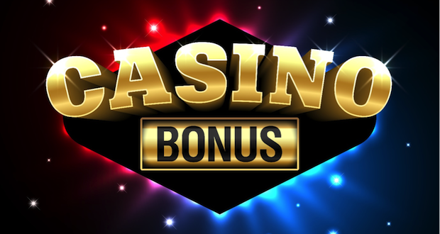 c 620x330 - Everything you need to know about online casino bonuses