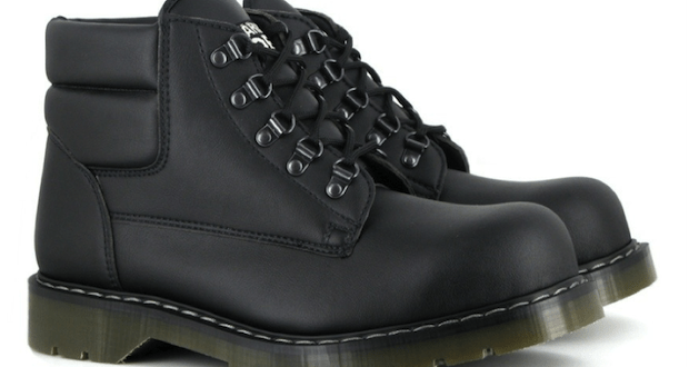 st 620x330 - How Much Weight Can a Submarine Steel Toe Boots Take