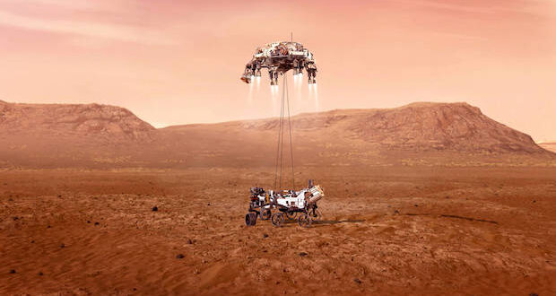 09 touchdown 10k 620x330 - NASA Invites Public to Share Thrill of Mars Perseverance Rover Landing
