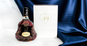 Hennessy X.O 49 Commemorative Set 11 300x160 - Hennessy Debuts Commemorative Cocktail Set to Honor  49th VP and the Advancements of Trailblazing Women