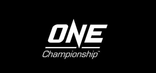 ONE Championship logo dark 540x254 - ONE Championship and Turner Sports Announce 'ONE on TNT' Event Series Coming to U.S. Prime Time in April @ONEChampionship