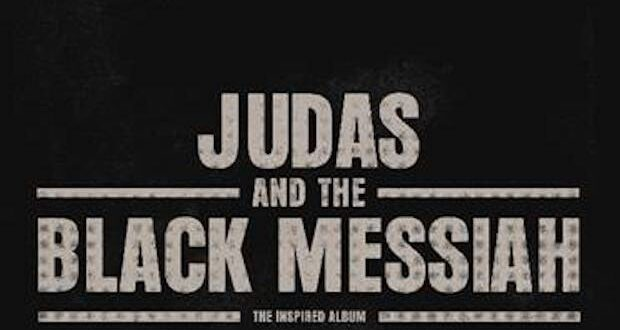 image0021 620x330 - Judas and the Black Messiah: The Inspired Album Out Now
