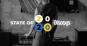 unnamed20 300x160 - The State of Discogs: End-of-Year Report #vinyl