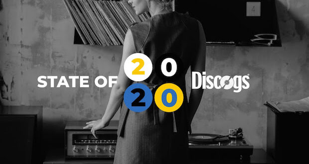 unnamed20 620x330 - The State of Discogs: End-of-Year Report #vinyl