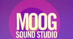 maxresdefault 300x160 - Moog Sound Studio, A Complete Synthesizer Experience! @moogmusicinc