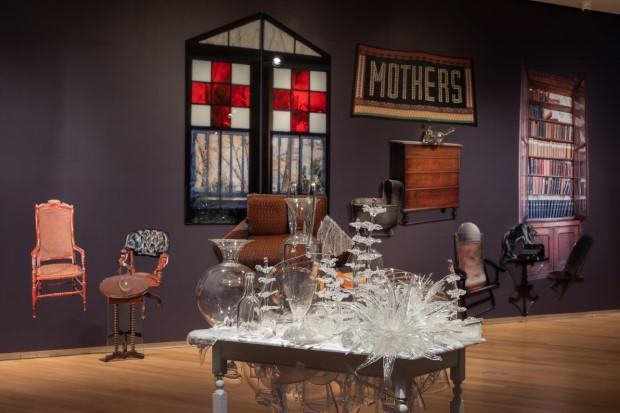 092320 JBascom 2T0A3351 - Event Recap: Museum of Arts and Design Preview of New Exhibitions @MADmuseum