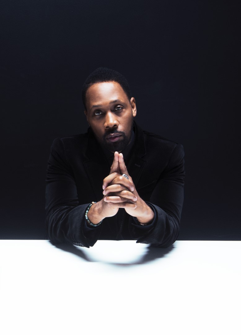 RZA 2 002 - Cover Story: Wu-Tang's RZA Talks Second Chances and Cut Throat City Film