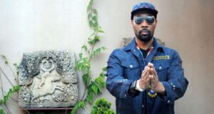 RZA featured 1020x574 0021 300x160 - Cover Story: Wu-Tang's RZA Talks Second Chances and Cut Throat City Film