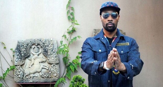RZA featured 1020x574 0021 620x330 - Cover Story: Wu-Tang's RZA Talks Second Chances and Cut Throat City Film